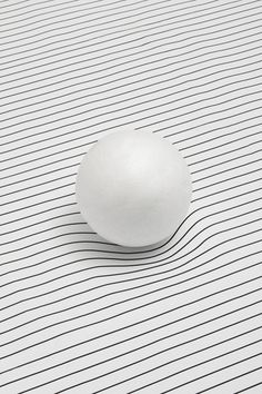 lines #lines #orb #ball