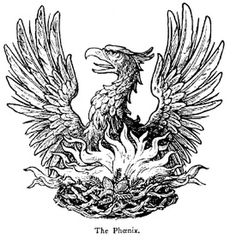 Out Of The Ashes Of Gm: The Phoenix Of Renewable Energy by Dr. Ellen Brown   The Liberty Voice
