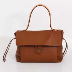 LOUIS VUITTON exclusive sling bag