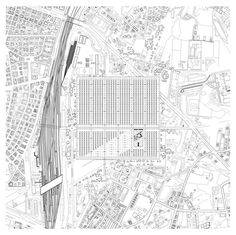 VOLKER BRADKE: ARCHITECTURE BETWEEN THE GENERIC AND THE COMMON tanelimansikkamaki 03 #urban