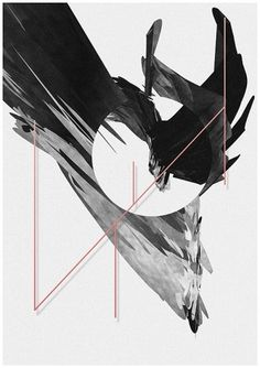 Icarus on the Behance Network #illustration