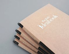 ←Previous #notebook #sketchbook
