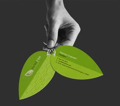 Bratus #bratus #wired #tree #business #card #wired tree #business card inspiration
