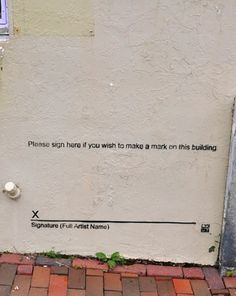 tumblr_lmebhcxbWS1qz6f9yo1_500.jpg (499×626) #graffiti #form