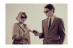 KALLE_WEB_SPEAKEASY10 #woman #photography #portrait #speakeasy #man