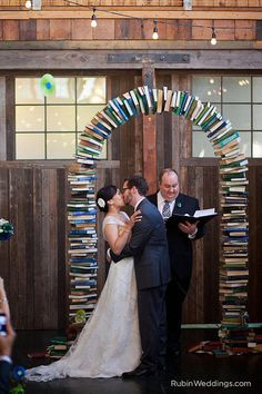 20 Cool Wedding Arch Ideas #wedding #arch #ideas #wedding arch