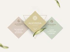Kommigraphics Design Studio Almyrida Resort