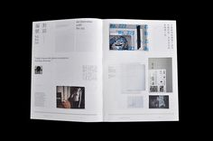 Design 360° Magazine No.55 - Designer's Photography on Behance #print #photography