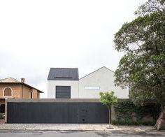 Casa Sumare