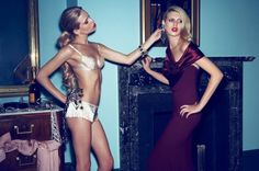Nicolas Moore #fashion #photography #inspiration
