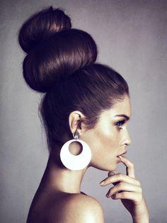 sara lindholm:Fashion photography