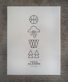 Natalie Schaefer #white #design #graphic #black #and