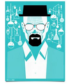 ty mattson breaking bad 02 #breakingbad #walt #heisenberg
