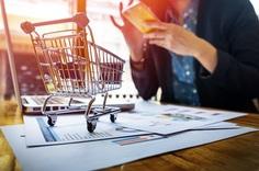 Skuteczny e-commerce dla sklepów
