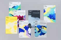 SEA × GF Smith – SI Special | September Industry #print #sea #promo #gfsmith