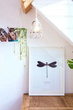 oh my home / sfgirlbybay #interior #design #decor #deco #decoration