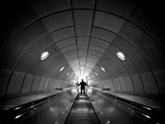 Thomas Leuthard #inspiration #white #black #photography #and