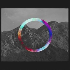 ANIUM_006 #photography #mountain #color #ring