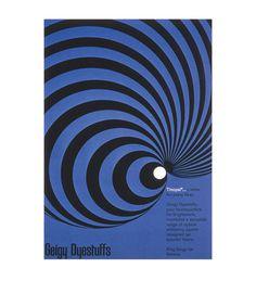 Geigy poster1 Burton Kramer