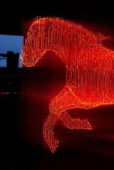 Light Sculptures7