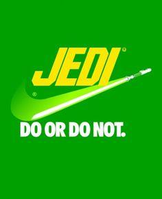 star-wars-nike-adisdas-reebok-shoes.jpg-05.jpg (изображение «JPEG», 500x614 пикселов) #jedi #wars #nike #star #logo