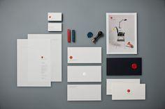 Werwigk und Partner / Rechtsanwaltskanzlei #logotype #branding #print #letter #paper