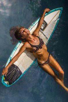 #soylocal #zicatela #puertoescondido #hateyousoylocal #oaxaca #bikini #lingerie #surf
