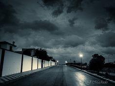 Josiah Van Dien #photography