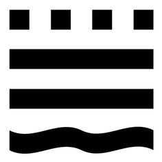 University of Applied Sciences Brandenburg #logo #identity #german