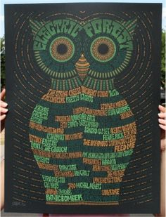electric-forest-poster-todd-slater.jpg 457×599 pixels
