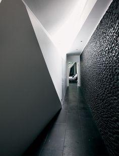 CJWHO ™ (AYATAC Bedroom)
