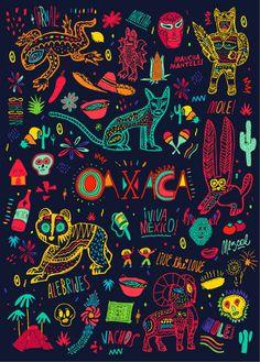 Bosque_OaxacaMoleskine_07