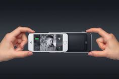 Relonch Camera #tech #flow #gadget #gift #ideas #cool
