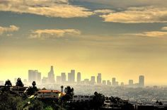 All sizes | the City of Los Angeles | Flickr - Photo Sharing!