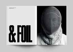 Port Issue 20: Out Now | PORT Magazine
