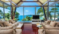 Villa 4235 in Thailand
