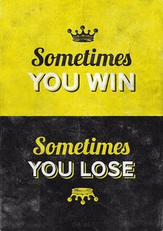 blog Â« matmacquarrie.ca #post #beer #hannes #you #yellow #black #win #minimal #sometimes #lose