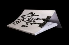 Spin — Alberto Giacometti Exhibition