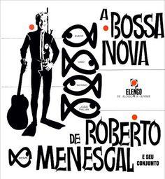 Plattencover-Hommage: Das Geheimnis der Hüllen - SPIEGEL ONLINE - Nachrichten - Kultur #cover #bossa #nova