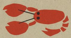 lobster.jpg (JPEG Image, 728×387 pixels)