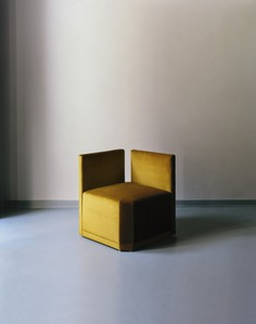Collection No V: Rooms by Marta Sala Éditions