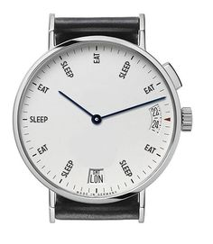 lukadolecki.com #concept #watch