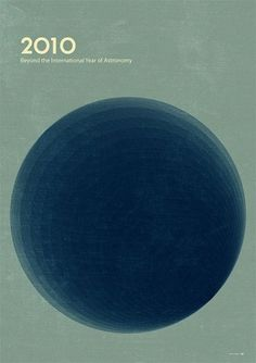 Simon Page #graphic design #art #simon c page #beyond