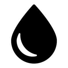 See more icon inspiration related to drop, water, liquid and nature on Flaticon.