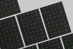 Grabbitt by DIA #branding #icons