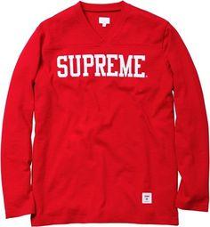 Supreme #apparel #shop #shirt #supreme #skate #skateboard