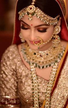 Best Makeup Artists In Jaipur