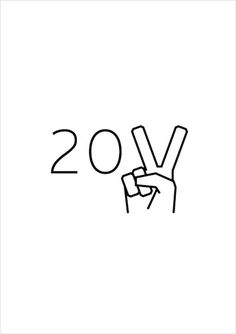 MMXI | PRJT | Kwang-Su Kim #2011 #graphic #logo #identity #mmxi