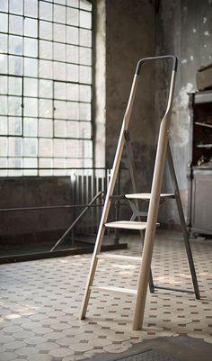 Tenzing by Fritz Specht #minimalist #design #minimal #minimalism