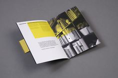 folio_3 #editorial #print #book #magazine